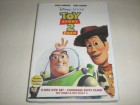 Toy Story 1 & 2 (2 Pack, 2xDVD)