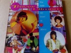 Tracey Ullman - You Broke My Heart In 17 Places, mint