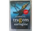 Tragom Kartagine-Lin Hemilton
