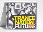 Trance Nation Future 2 cd Various