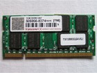 Transcend 1 GB DDR2 SO-DIMM 667 MHz