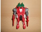 Transformers G1 YUGO Bootleg - Doubleheader