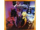 Transvision Vamp – Velveteen, LP