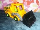 Trash Pack (Djubrise buldozer)