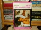 Tražeći gospodina Goodbara - Judith Rossner