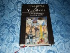 Treasures of Yugoslavia -An encyclopedic touring quide