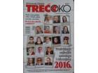 Treće oko specijalno izdanje   2015