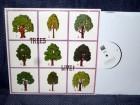 Trees  (MINT)