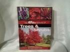 Trees & Shrubs enciklopedija drveća i žbunja
