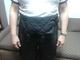 Tregerice pantalone od visoko kvalitetne EKO kože NOVO! slika 3