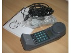 TrendCommunications AuroraPlus 4B3T ISDN Tester uređaj