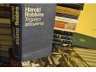 Trgovci snovima - Harold Robins