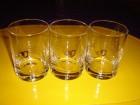Tri Podravkine čaše