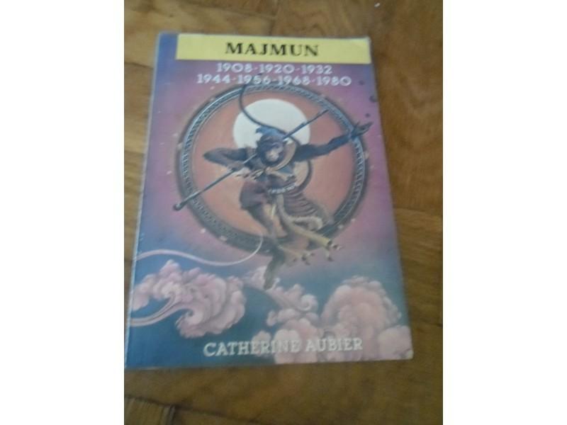 Tri knjige horoskopa