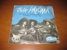 Trio Paloma – Ave Marija