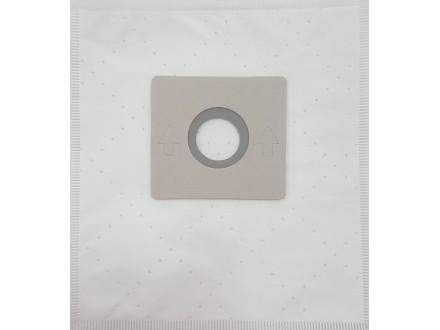 Tristar - kese za usisivace, Šifra 180