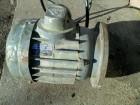 Trofazni elektromotor 1,5 KW