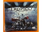 Tropico Band ‎– 2011, CD