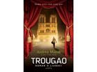 Trougao - roman o ljubavi Andrea Marok