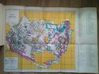 Troy (Troja), mapa i katalog