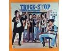 Truck-Stop* – Truckin` On New Tracks, LP
