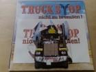 Truck Stop - Truck Stop, original, mint