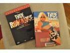 True Romance (1993) original specijalno izdanje 3 diska