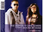 True Steppers, Dane Bowers, Victoria Beckham - Out Of Your Mind