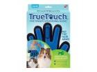 True Touch rukavica za uklanjanje dlake