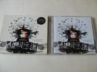 Trulz & Robin - Kaosmatisk (2xCD)
