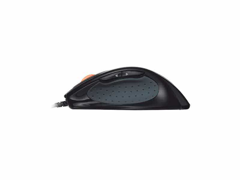 Trust GXT 33 Laser Gaming Mouse