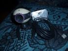 Trust WB-1100G ispravna Web kamera