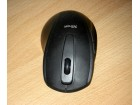 Trust bežični miš bez bazice