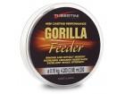 Tubertini Gorila Feeder 0.20mm