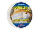 Tubertini Gorila UC 4 fluoro carbon najlon 0.16mm