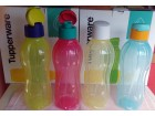 Tupperware flaša 750 ml