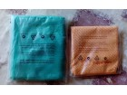 Tupperware mikrofiber krpe za brisanje podova i prašine