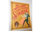 Turn of the Century Songbook - Carolyn Graham