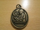 Turska vojna medalja