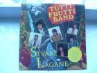 Tutti Frutti Band - Stvari Lagane