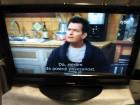 Tv LCD Toshiba REGZA 32` 32AV615DG