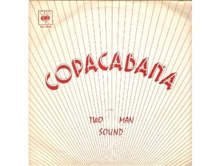 Two Man Sound - Copacabana