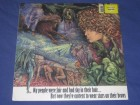 Tyrannosaurus Rex - My People Were Fair And Had...(LP)