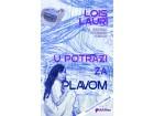 U POTRAZI ZA PLAVOM - Lois Lauri