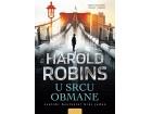 U SRCU OBMANE - Harold Robins