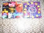 U2 – Zooropa CD