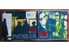 U2 - Singles Collection Volume 1 (1997)