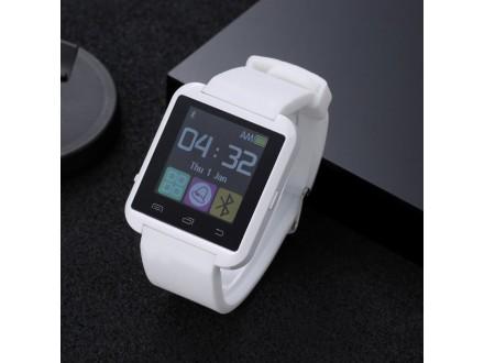 U80 Bluetooth Pametni Sat - BELI