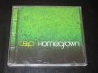 UB40 - Homegrown (CD)
