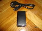UBIQUITI POE adapter za WiFi antene GP-A240-050 #2